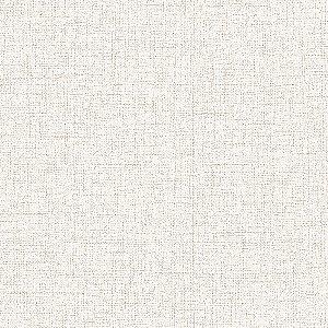 Papel de Parede Pure Cód. HZ 167181