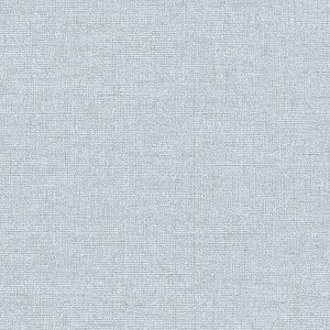 Papel de Parede Pure Cód. HZ 167184
