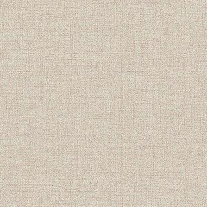 Papel de Parede Pure Cód. HZ 167185