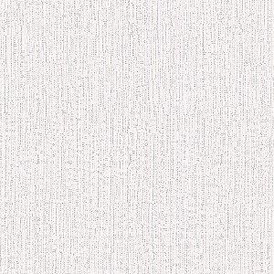 Papel de Parede Pure Cód. HZ 167246