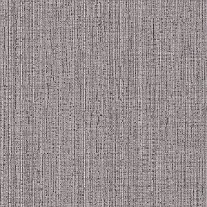 Papel de Parede Pure Cód. HZ 167249