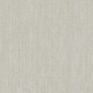 Papel de Parede Pure Cód. HZ 167262