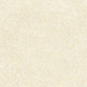Papel de Parede Pure Cód. HZ 167282