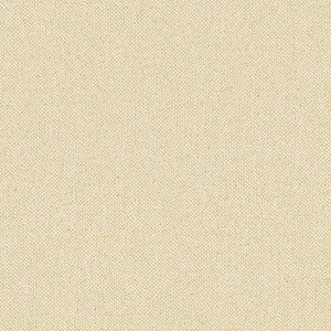Papel de Parede Pure Cód. HZ 167393
