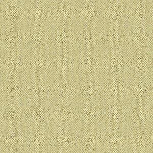 Papel de Parede Pure Cód. HZ 167395