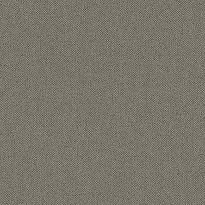 Papel de Parede Pure Cód. HZ 167396