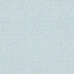 Papel de Parede Pure Cód. HZ 167423