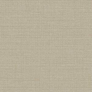 Papel de Parede Pure Cód. HZ 167425