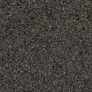 Papel de Parede Pure Cód. HZ 167435
