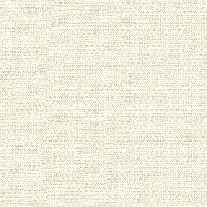 Papel de Parede Pure Cód. HZ 167441