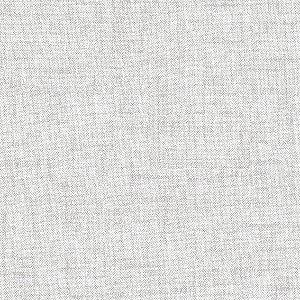 Papel de Parede Pure Cód. HZ 167602
