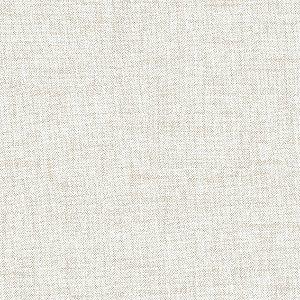Papel de Parede Pure Cód. HZ 167603