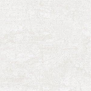 Papel de Parede Pure Cód. HZ 167801