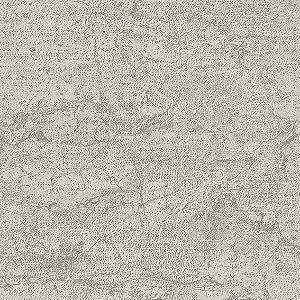 Papel de Parede Pure Cód. HZ 167804