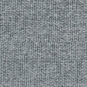 Papel de Parede Pure Cód. HZ 167904