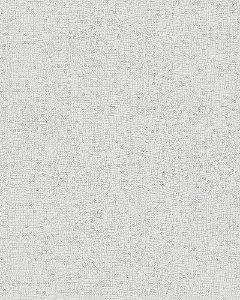 Papel de parede Novamur Cód. 6452-70
