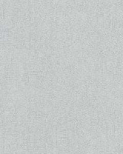 Papel de parede Novamur Cód. 6452-80
