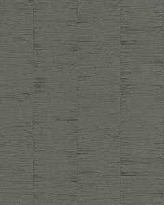Papel de parede Novamur Cód. 6620-40