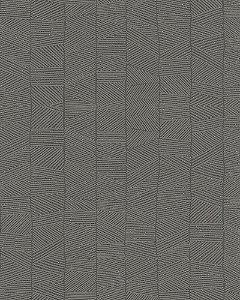 Papel de parede Novamur Cód. 6621-10