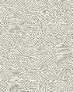 Papel de parede Novamur Cód. 6621-30