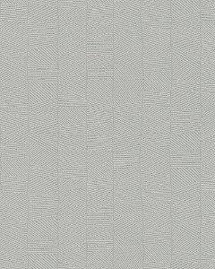 Papel de parede Novamur Cód. 6621-50