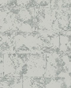 Papel de parede Novamur Cód. 6622-20