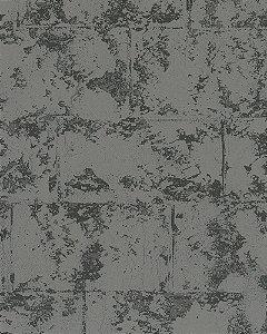Papel de parede Novamur Cód.6622-30