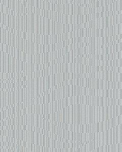 Papel de parede Novamur Cód. 6624-30