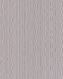 Papel de parede Novamur Cód. 6624-40
