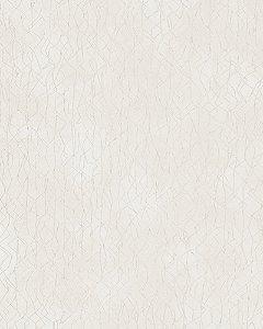 Papel de parede La Vie cód. 58113
