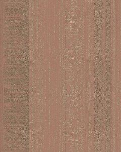 Papel de parede La Vie cód. 58125