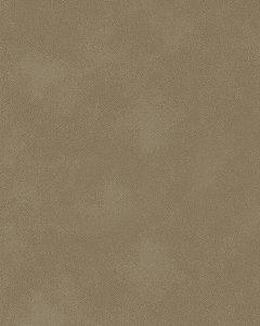 Papel de parede La Vie cód. 58146