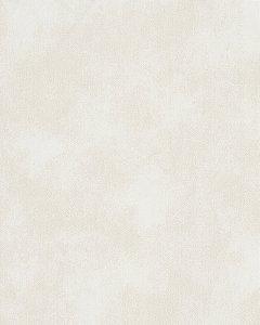 Papel de parede La Vie cód. 58150