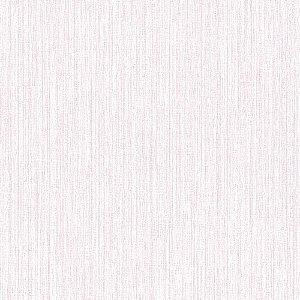 Papel de parede Aqua Living  cód.AQ86618