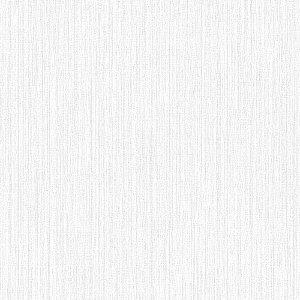 Papel de parede Aqua Living  cód.AQ86619
