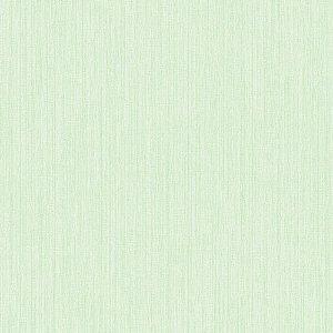 Papel de parede Aqua Living  cód.AQ86624