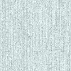Papel de parede Aqua Living  cód. AQ86627