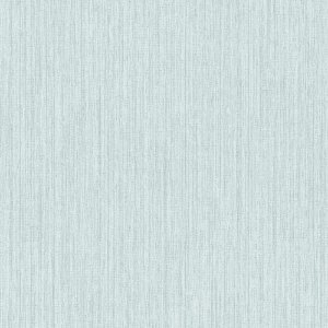 Ppael de parede Aqua Living  cód.AQ86628