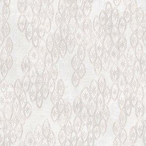 Papel de parede Aqua Living  cód. AQ86652