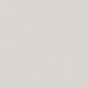 Papel de Parede Pure 2 - cód.187004