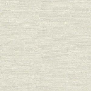 Papel de Parede Pure 2 - cód. 187102
