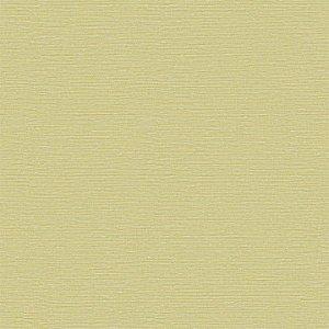 Papel de Parede Pure 2 - cód. 187103