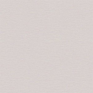 Papel de Parede Pure 2 - cód. 187104