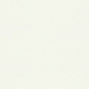 Papel de Parede Pure 2 - cód. 187106