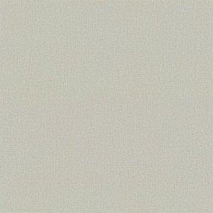 Papel de Parede Pure 2 - cód.187111