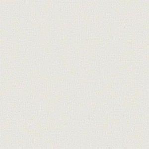 Papel de Parede Pure 2 - cód. 187114