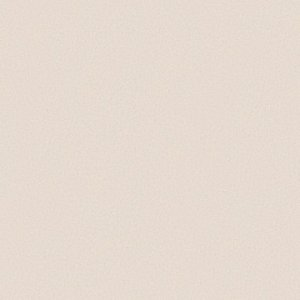 Papel de Parede Pure 2 - cód. 187203