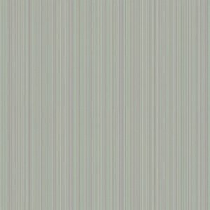 Papel de Parede Pure 2 - cód. 187215