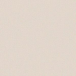 Papel de Parede Pure 2 - cód. 187301