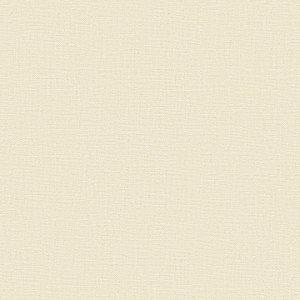 Papel de Parede Pure 2 - cód. 187302